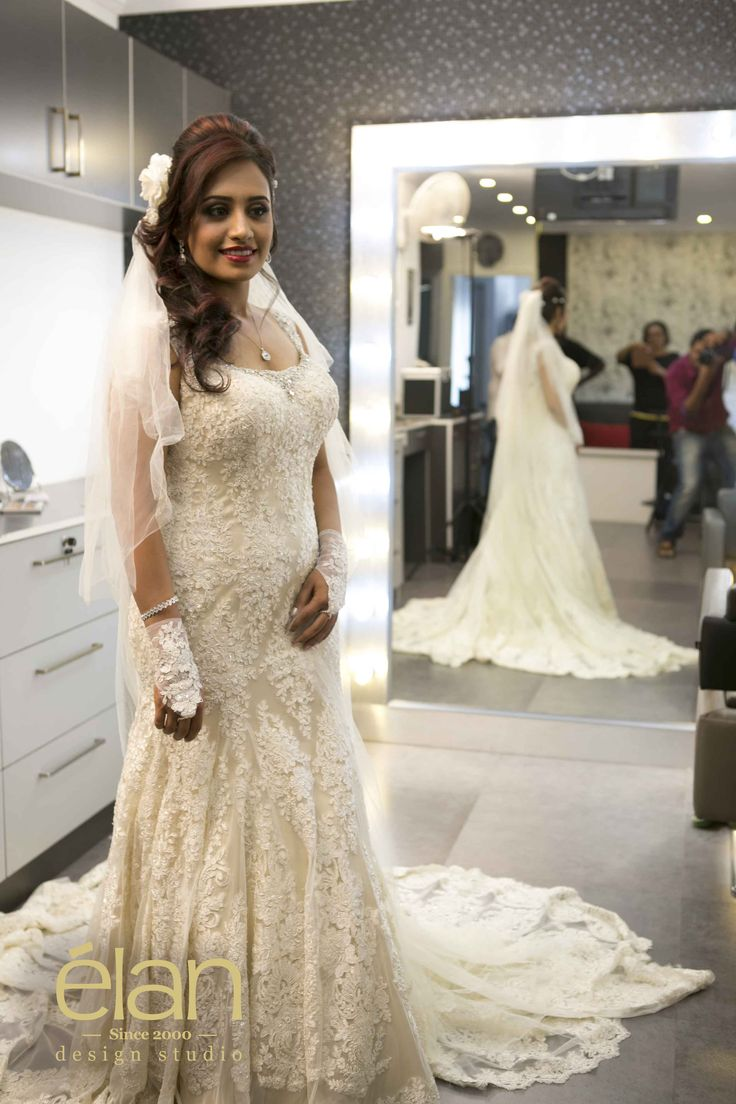 11 best Elan Wedding Gowns images on Pinterest