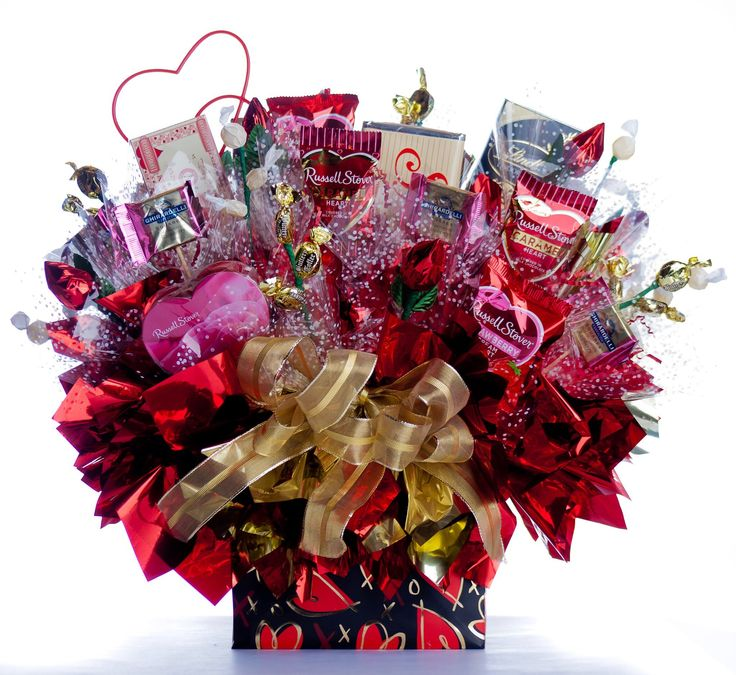 84 best Candy Ferrero Rocher images on Pinterest | Candy bouquet ...