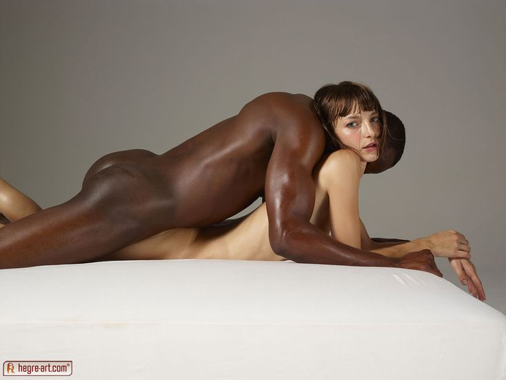 Des endroits sûrs pour voyager en couple interracial
