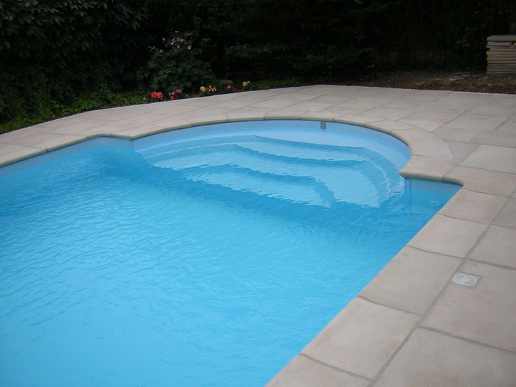 11 best piscine et plage en dallage pierre naturelle de bourgogne images on pinterest paving. Black Bedroom Furniture Sets. Home Design Ideas