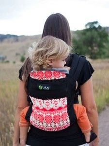 Best baby carrier brands of 2014 - Baby carriers brands review