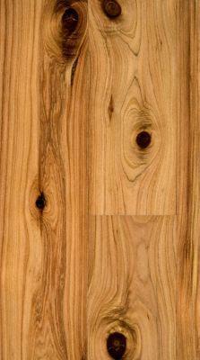 """3/4"""" x 5-1/4"""" Natural Australian Cypress Bellawood by Lumber Liquidators"""