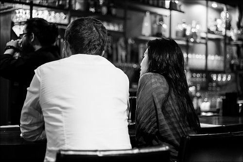 dating mistakes after divorce The tao of badass - dating advice for men  if you are looking for mistakes dating after divorce you are exactly righti found the information that will be helpful for you.