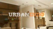 Dijual Apt Gading Resort Residence Luas  103 m2  Ada 3 kt + 1 kp,3 Km Surat Strata Title  Lokasi  jln Boulevard Barat kelapa Gading  Hub : 085287624228 Harga Rp 2,3 milyd