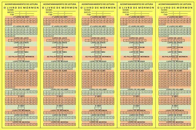 As Tontas Vão Ao Céu: Gráficos de Leitura das Escrituras (Ediclay Diniz)...