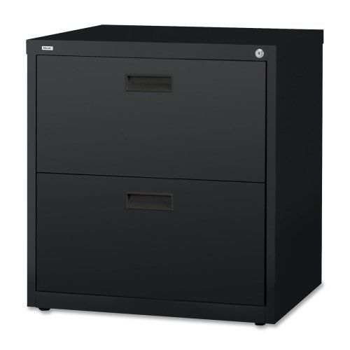 Lovely 18 Inch Deep File Cabinet