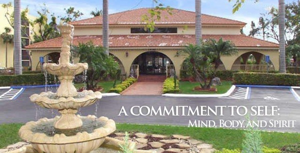 north american treatment centres / Transitions,Alcohol Drug Rehab Center,Florida addictionguide