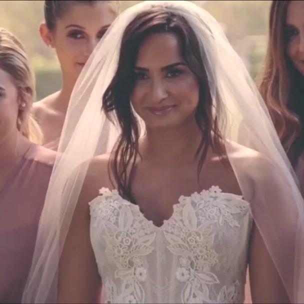 Pin By Delizia Meu On Demi Demi Lovato Pictures Demi Lovato Lovato