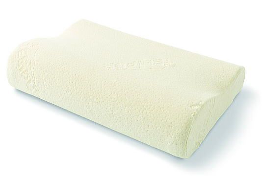 Tempur Original Junior Pillow