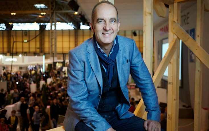 Kevin McCloud reveals his top 10 'green heroes' for an eco-friendly home  ||  Kevin McCloud has been instrumental in encouraging Britons to get on and build their dream home. http://www.telegraph.co.uk/property/news/kevin-mccloud-reveals-top-10-green-heroes-eco-friendly-home/?utm_campaign=crowdfire&utm_content=crowdfire&utm_medium=social&utm_source=pinterest