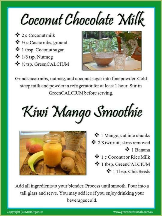 wontons crispy wontons chocolate mango kiwi wontons recipes dishmaps ...