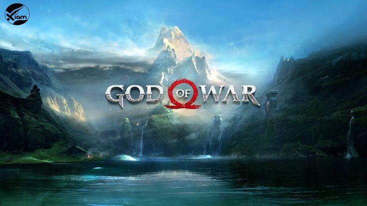 EU Region: God of War 3 Remastered Platinum save ...