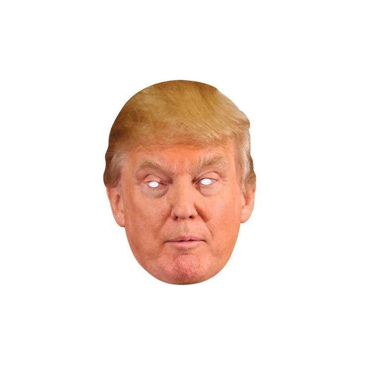 Trump Taxes Long Island: 25+ Best Ideas About Donald Trump Costume On Pinterest