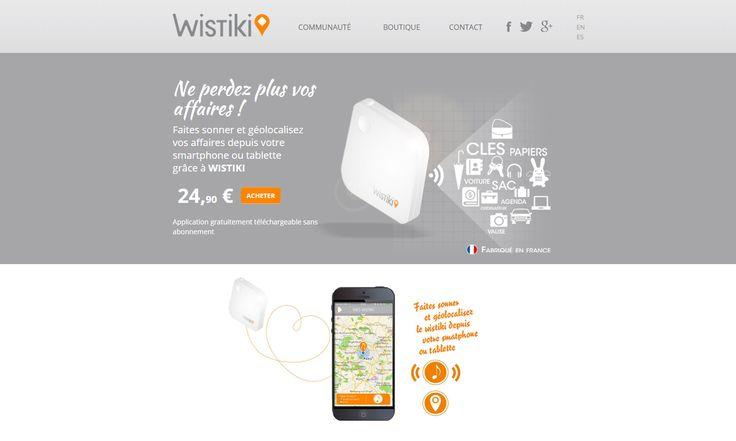 Wistiki - www.wistiki.com