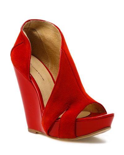 12 Besten Fuss Schuhe Bilder Auf Pinterest Fuss Schuhe