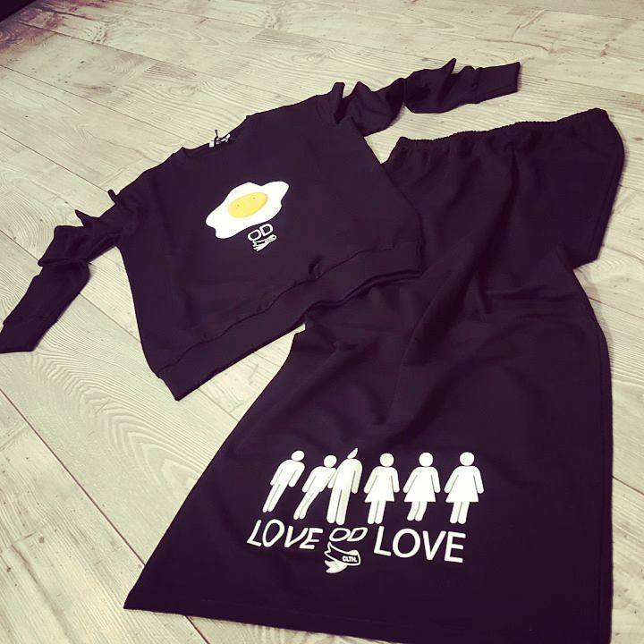 #odclothing #skirt #eggtshirt #nowinshop #tagstagram  # instafashion #photooftheday#tag #instamood # instanew #photooftheday #instagood #fashion #fashiostyle#pants #shoes #moda #taranto #italy #bestoftheday #jeans #jacket #tshirt #model #instacool #streetwear #outfitoftheday #menswear #womenswear #suite 54