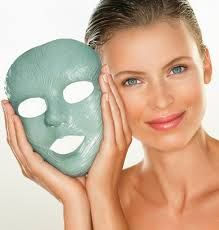 Sfaturi Utile: Măști cosmetice cu rezultate vizibile