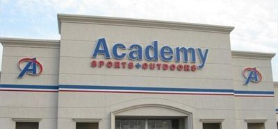 Academy sports in store coupons