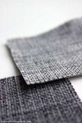 bolia scandinavia sofa nantes multi grey - Google-søk