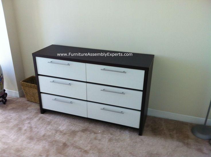 1000 Images About Furniture Assembly Handyman Serving Dc Md Va On Pinterest Walmart L Shaped