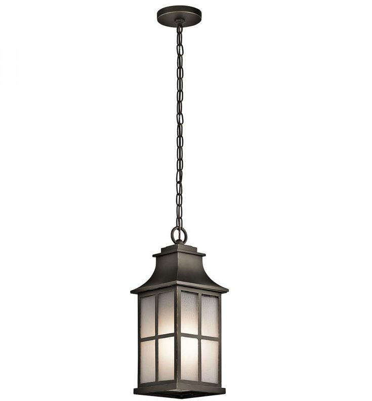37 best exterior chandelier images on pinterest chandelier nautical exterior hanging light fixtures kichler 49582oz pallerton way olde bronze outdoor hanging mozeypictures Images