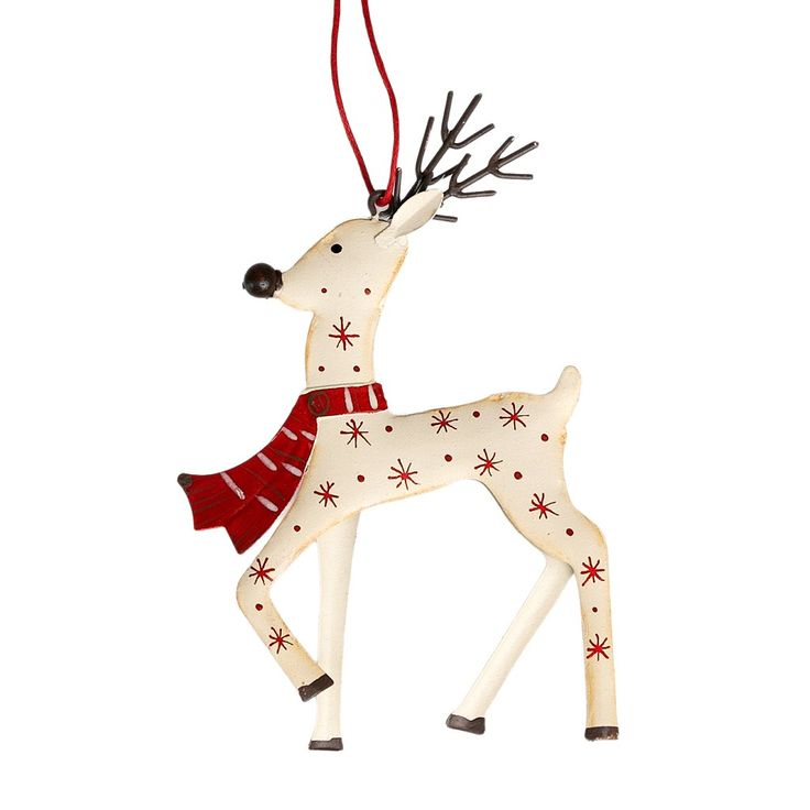 23 best images about reindeer theme on pinterest gift for Christmas decoration 94