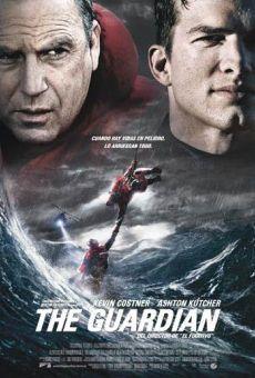 Coast Guards      #film #streaming #filmvf #filmonline #voirfilm #movie #films #movies #youwhatch #filmvostfr #filmstreaming
