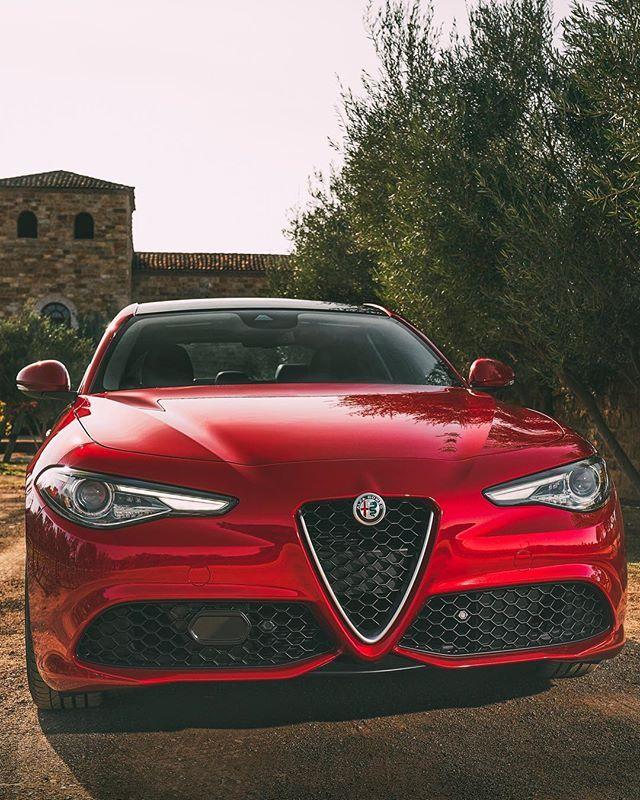 #alfaromeo #carexport #carexporter #carsforexport | Alfa Romeo Car Import/Export => /… #alfaromeo #carexport #carexporter #carsforexport