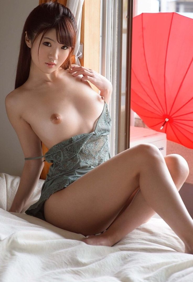 sexy american asian girls
