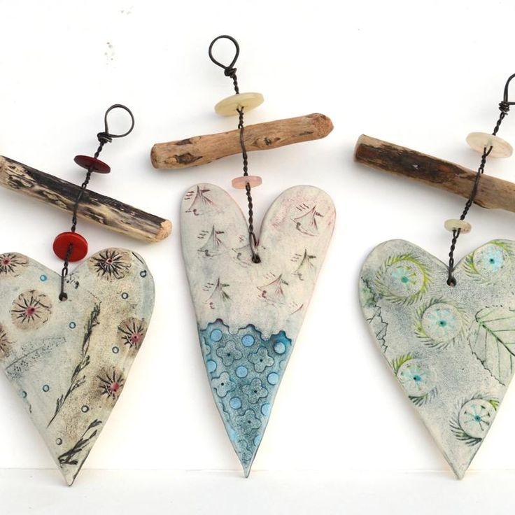 Image result for driftwood harts
