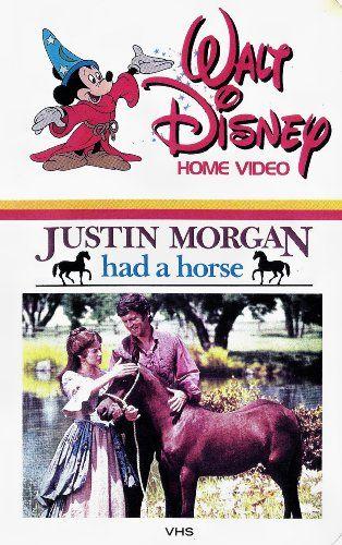 手机壳定制balenciaga velo purseforum Sonlight Core D Justin Morgan Had a Horse Walt Disney Home Video http  www amazon com dp B  E GQI ref cm_sw_r_pi_dp_eeHYwb J EQWG