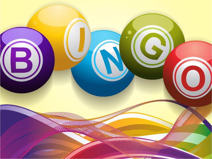 Online Bingo vs. Classic Bingo Halls