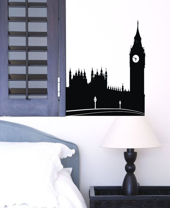 Best Wall Vinyl Decals Images On Pinterest - Wall vinyl stickers