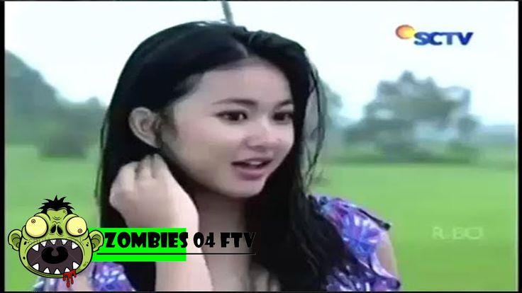 FTV SCTV TERBARU 2015 ~ Ke JAKARTA Kukejar CINTAMU FULL Eza Gionino dan ...