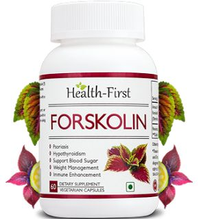 Health First: Shopping For Weight Loss Supplements Online