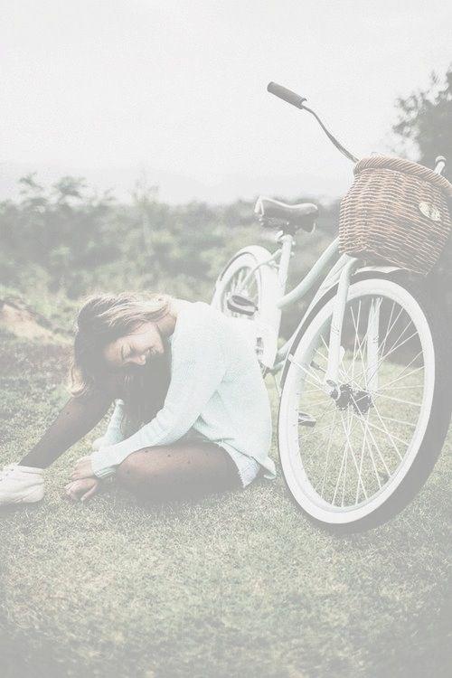 вычурное, красиво, велосипед, чёрноеибелое, одежда, круто, редактировать, выцветшее, мода, девушка, гранж, волосы, хиппи, хипстер, инди, любовь, модель, музыка, природа, бледные, фотография, путешествие, Tumblr, винтаж, страсть к путешествиям