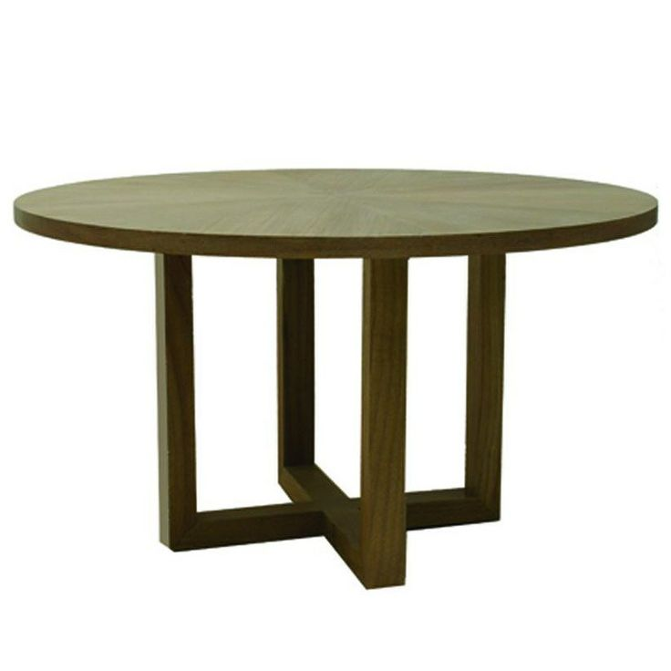 round dining table sets argos wood veneer top and chairs for 6 60 with leaf