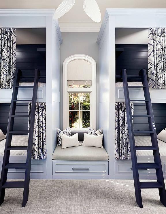 best website 5e663 f6dd8 Image result for custom bunk beds for grandchildrens in ...