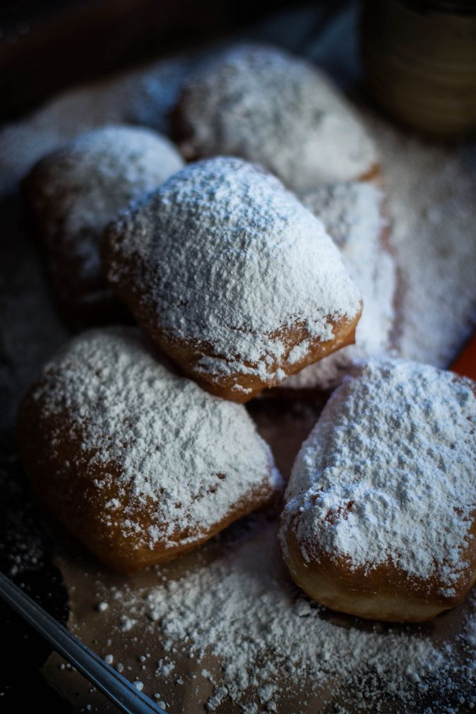 1000+ images about European Desserts on Pinterest ...