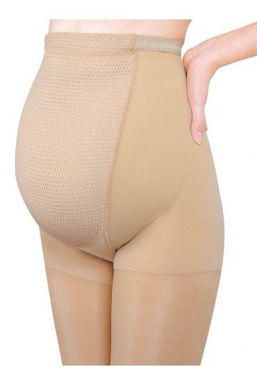 Pantalon de grossesse confortable, indémodable