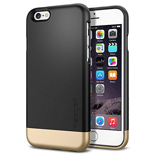 Iphone 6 case spigen safe slide iphone 6 case for Interior iphone 6