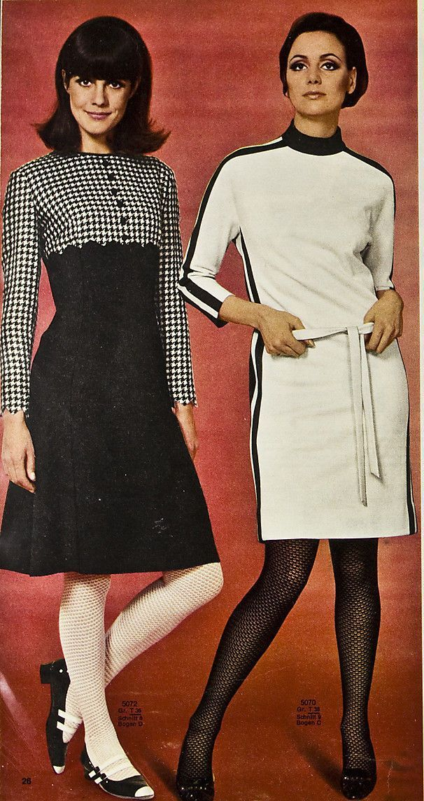 2190 Best That 60s Thang Images On Pinterest 1960s Fashion Fashion Vintage And Vintage Fashion