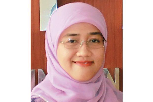 """Jakart- Komisioner Komisi Perlindungan Anak Indonesia (KPAI) Bidang Pencegahan Pornografi dan Cyber Crime KPAI Maria Advianti menilai, pornografi terhadap anak-anak sangat memprihatinkan dan sudah mengancam kehidupan sosial anak- anak.""""Pembongkaran sindikat pornografi online jaringan internasio"""
