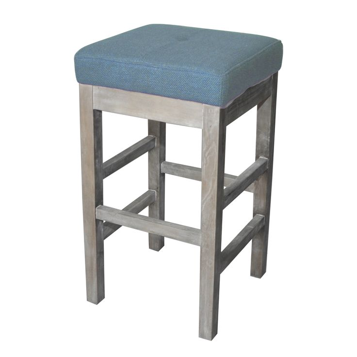 Weathered Gray Dining Set