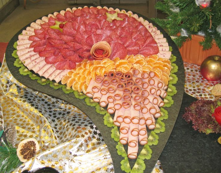 Die besten 25 wurstplatte dekorieren rezepte ideen auf pinterest wurstplatte dekorieren - Wurstplatten dekorieren ...