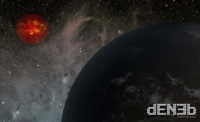 """Ogni Stella """"Nana Rossa"""" ha almeno un Pianeta Orbitante - Every Red Dwarf Star Has at Least One Planet"""