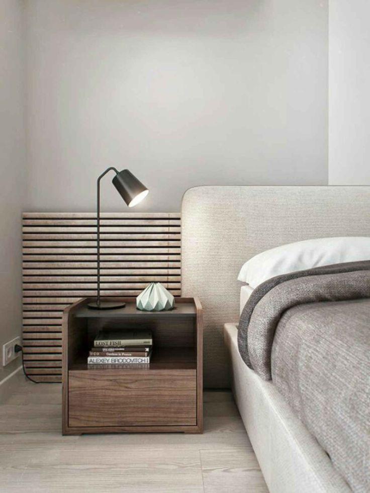 Minimal Interior Design Inspiration 76 216 best