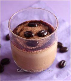 caffe freddo cremoso caffè freddo come al bar caffè freddo cremoso come al bar come fare il caffè freddo al bar come fare il caffè freddo del bar…