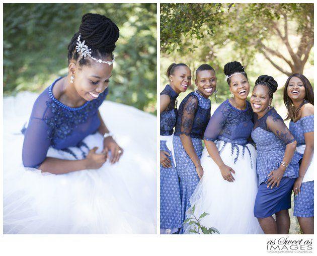 Wedding Photographer Rustenburg_0041