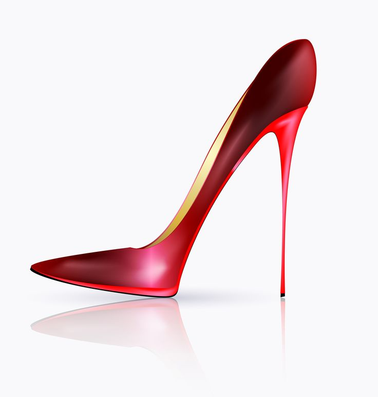 Do I have a Napoleon Complex?: Confessions of a Shoe Lover